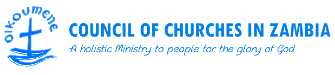 Council of Churches in Zambia